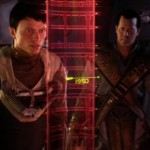 Star Wars 1313 Won't be Revived for Xbox One – Phil Spencer