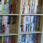 Ones of the biggest game collections ever sells for a staggering amount