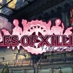 Tales of Xillia 2 Opening Features Beautiful Animation, Awesome Fight Scenes