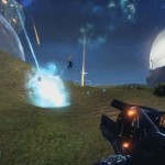 Tribes: Ascend Update Introduces the Twinfusor, New Maps and Balances