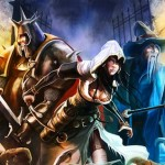 Trine 2 – 50% on XBox Live, Possible Release for Australia and NZ
