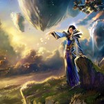 Chief Creative Officer for Warcraft and Diablo Studio Leaves Blizzard