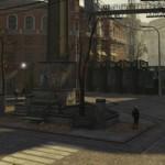 Viktor Antonov explains why he left Valve