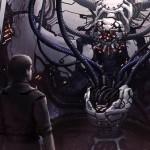 Legends of Pegasus Gets Brand New Screens