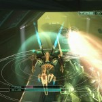 Zone of the Enders HD Collection Opening Cinematic: Robot Rollicking meets J-Pop