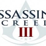 Assassin's Creed 3 – Freedom Edition Unboxing Video