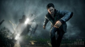 Alan Wake 2- Remedy Has To Want To Make The Game, Says Phil Spencer
