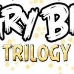 Angry Birds Trilogy pricing makes for angry customers