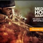 Battlefield 4 Wallpapers in HD