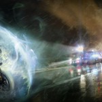 Beyond: Two Souls Concept Art+Possible Scenarios Revealed
