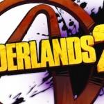 Borderlands 2 Mega Guide: Secrets, Exploits, and Vital Strategies