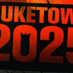 You can play on Nuketown 2025 in Black Ops 2 Live