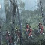 A guided tour of Boston with Assassin's Creed 3