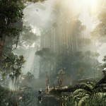 Crysis 3 18 min single player video shows gorgeous graphics