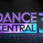 Dance Central 3 Gameplay Trailer Released