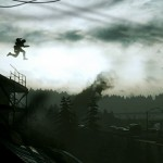 Deadlight PC System Requirements Revealed: Pretty Tame, Really