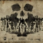 The Deadlight Diaries Part 3 Shines Light on Art Direction
