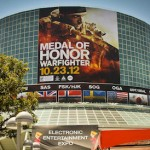 Editorial: A Tale of Triplets: Innovation vs Immersion at E3 2012