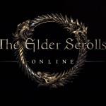 The Elder Scrolls Online Dragon Bones DLC Pack's Details Revealed