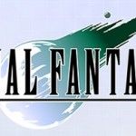 Final Fantasy 7 officially announced for the PC, system requirements revealed