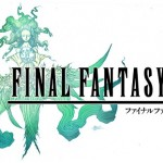 Final Fantasy XV rumoured to be directed by Hiroyuki Ito of FFXII fame