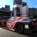 Gran Turismo series hits 68 million, 9 million for GT5; new update 2.09 details