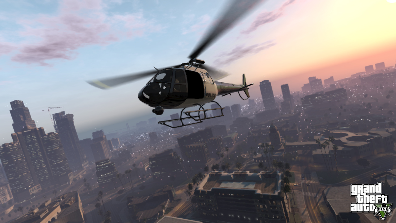 Coffee channel gta 5 release deutschland - 419a2