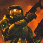 Phil Spencer Hints At Halo 2 Anniversary For The Xbox One