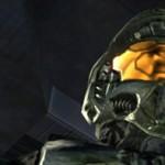 Halo 2 Anniversary not happening