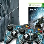 Halo 4: Limited edition console will make you drool [PICS]