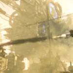 HAWKEN playable at Gamescom
