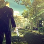 Hitman: Blood Money and Absolution PEGI Ratings Hint At Remasters