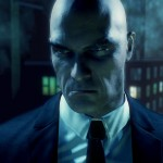 Hitman: Absolution Is Now Backwards Compatible On Xbox One