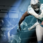 Madden NFL '13 Trailer Unveils Connected Careers Mode