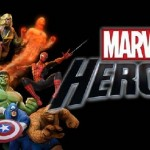 Marvel Heroes Developer Diary Shows how to build a Hero