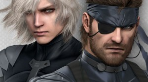Top 20 Best Boss Fights From The Metal Gear Solid Series