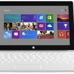 Windows 8: New London studio established by Microsoft