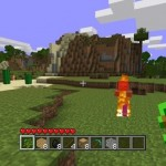 Xbox Live activity charts are here- Minecraft ahead of Call of Duty and FIFA