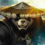 World of Warcraft: Mists of Pandaria didn't sell poorly – Analyst #2
