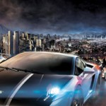 2 year anniversary celebrations begin for Need For Speed World