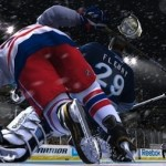 NHL 13's Last Man Standing Trailer Introduces the New Goalie