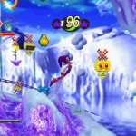 NiGHTS Into Dreams and Sonic Adventure 2 HD Remakes Now Available