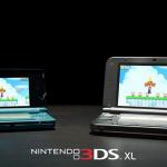 Nintendo Unveils Comic-Con 2012 Showcase, Includes 3DS XL