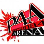 Elizabeth Revealed as Persona 4 Arena's Game Breaker