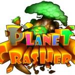 Planet Crashers 3D: Pre-launch screenshots