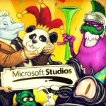 """Press Play's """"On Sketchy Grounds"""" Coming to Microsoft Kinect?"""