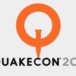 QuakeCon 2012 Schedule Kicks off With John Carmack Keynote