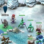 Rainbow Moon to get a demo this week