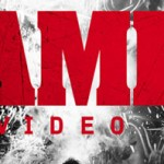 Rambo The Video Game to be shown at Gamescom