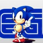 Major restructuring sees Sega turn profit in Q2